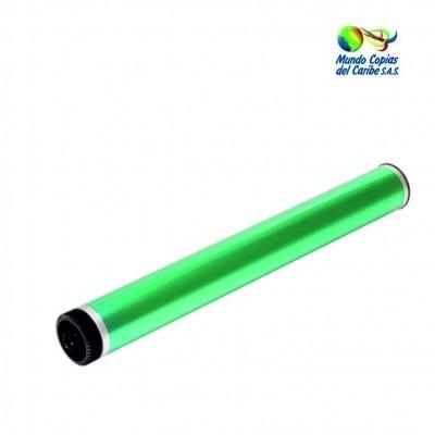 Cilindro Sharp 2030/2040/2041